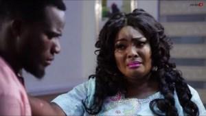 Video: Iyo Aye Mi (Zest) Latest Yoruba Movie 2018 Drama Starring Ronke Odusanya | Mustapha Sholagbade